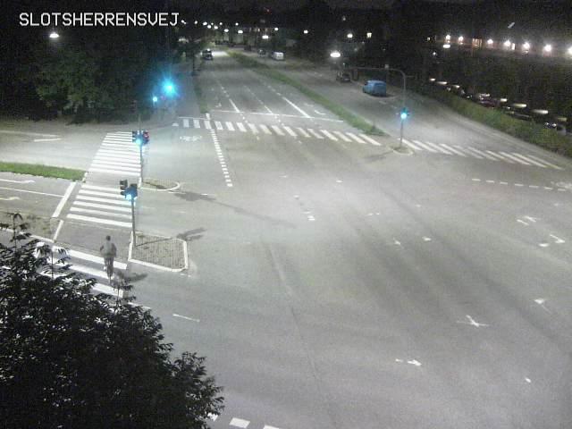 Webcam Kopenhagen, Kopenhagen, Hovedstaden, Dänemark