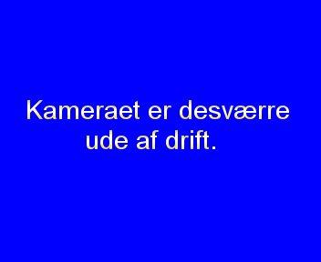 Rute 185 Ejstrupholm